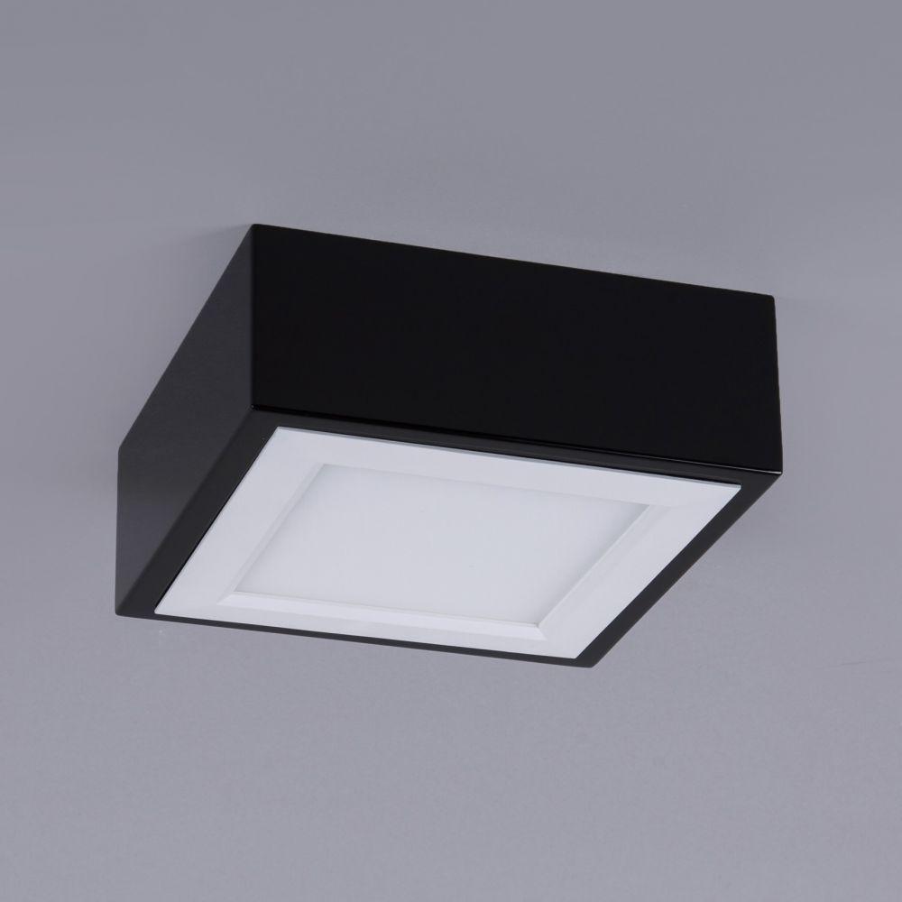 Lak černá RAL 9005 - A-12W/70